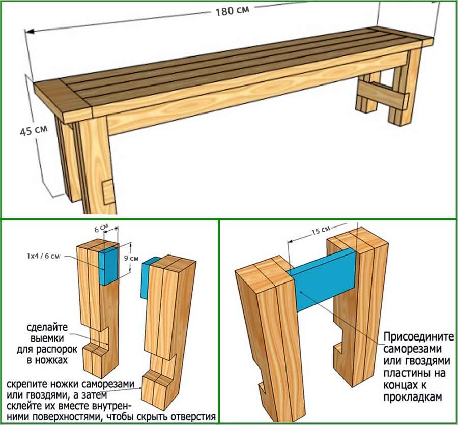 Вязание спицами плотные узоры схемы с описанием 7