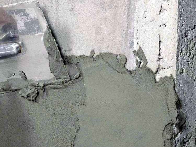 Кладочный цемент