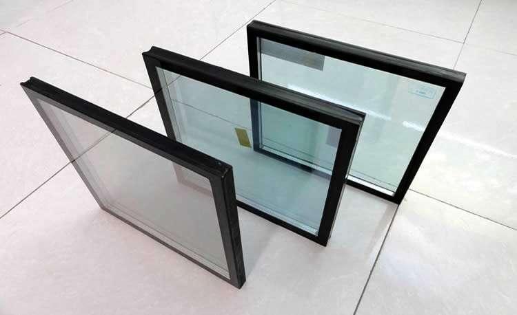 Прозрачная крыша на террасу, веранду или беседку - выбор материала