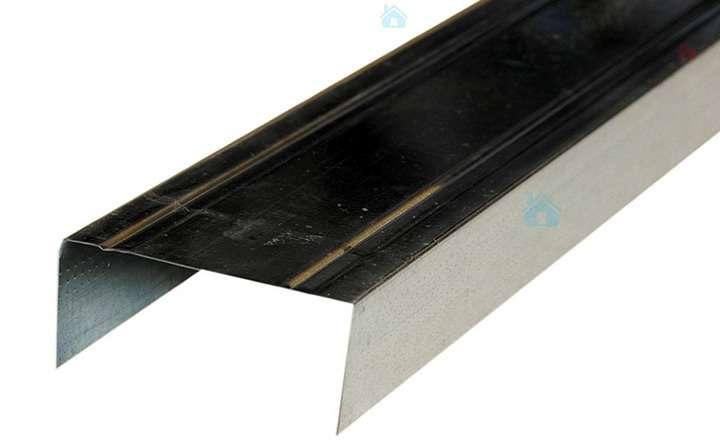 Каркасная веранда из металла своими руками: фото, видео