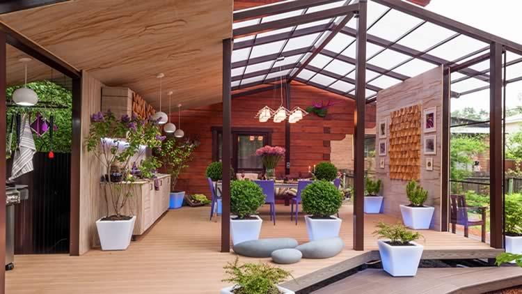 Дизайн частного дома своими руками фото фото 445
