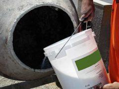 Пластификатор для бетона: улучшаем раствор