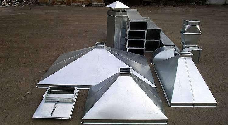 Купол дымоход для мангала набор для чистки дымохода отзывы
