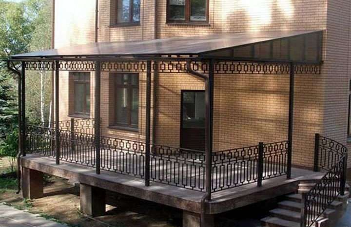 veranda-k-domu.jpg